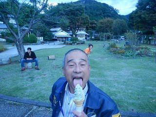 伊豆ツーリング 079.JPG